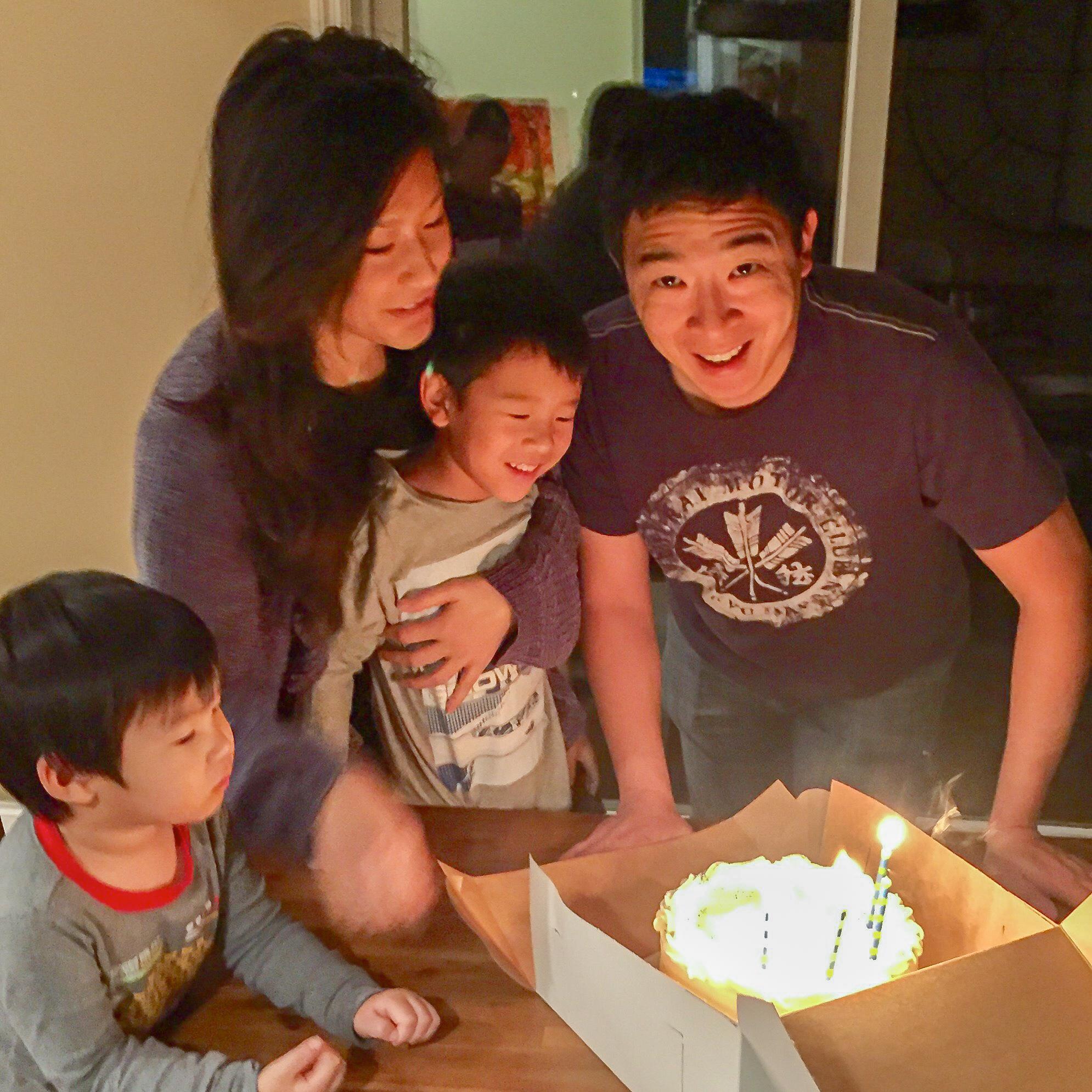 yang_birthday_001.jpg