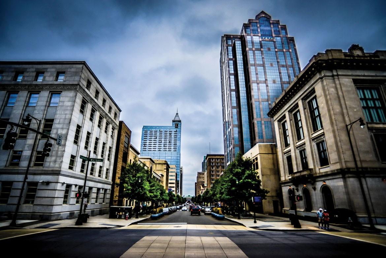 Raleigh_NC.jpg