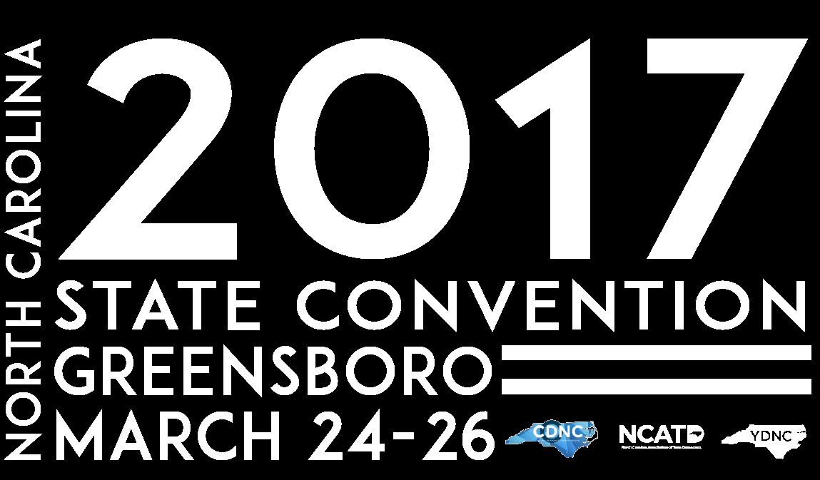 2017_State_Convention_LogoBlack.png
