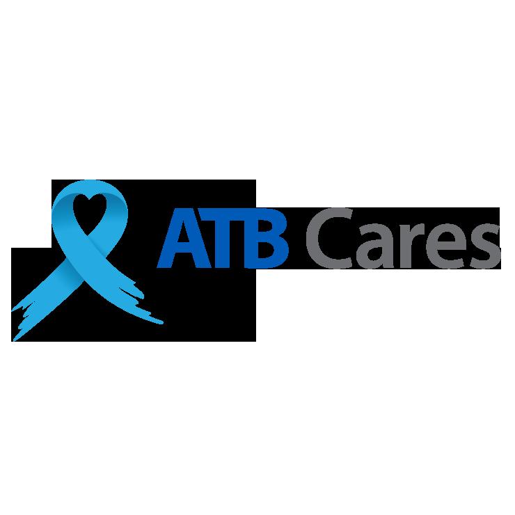 atb_cares_740x740.png