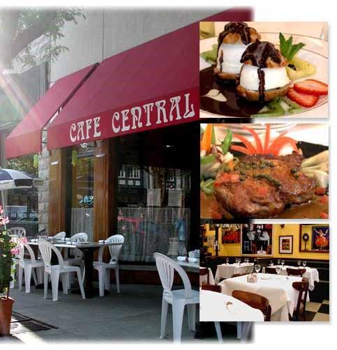 CafeCentral.jpg