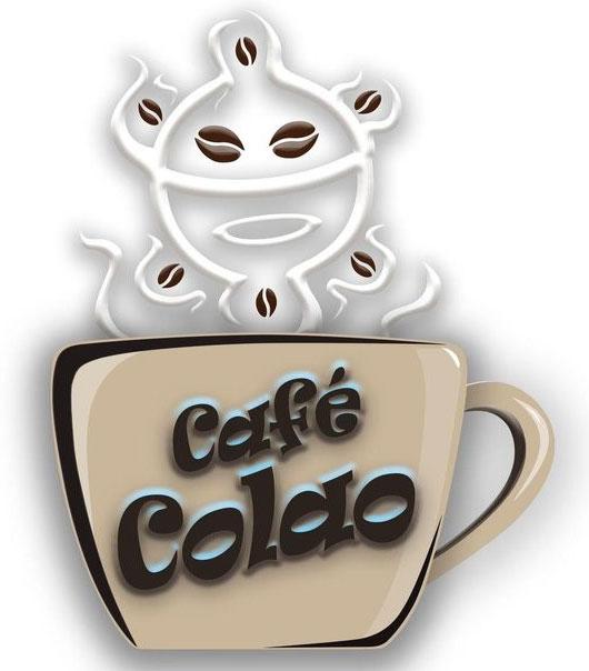 CafeColao2.jpg