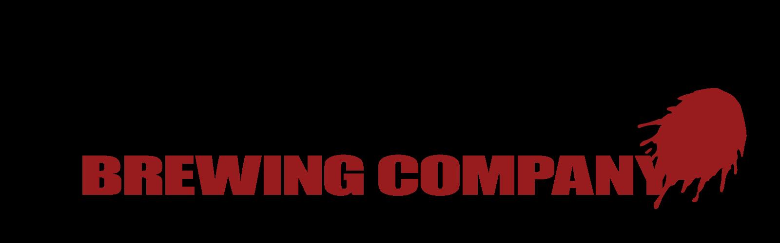 Lagunitas_Logo.png
