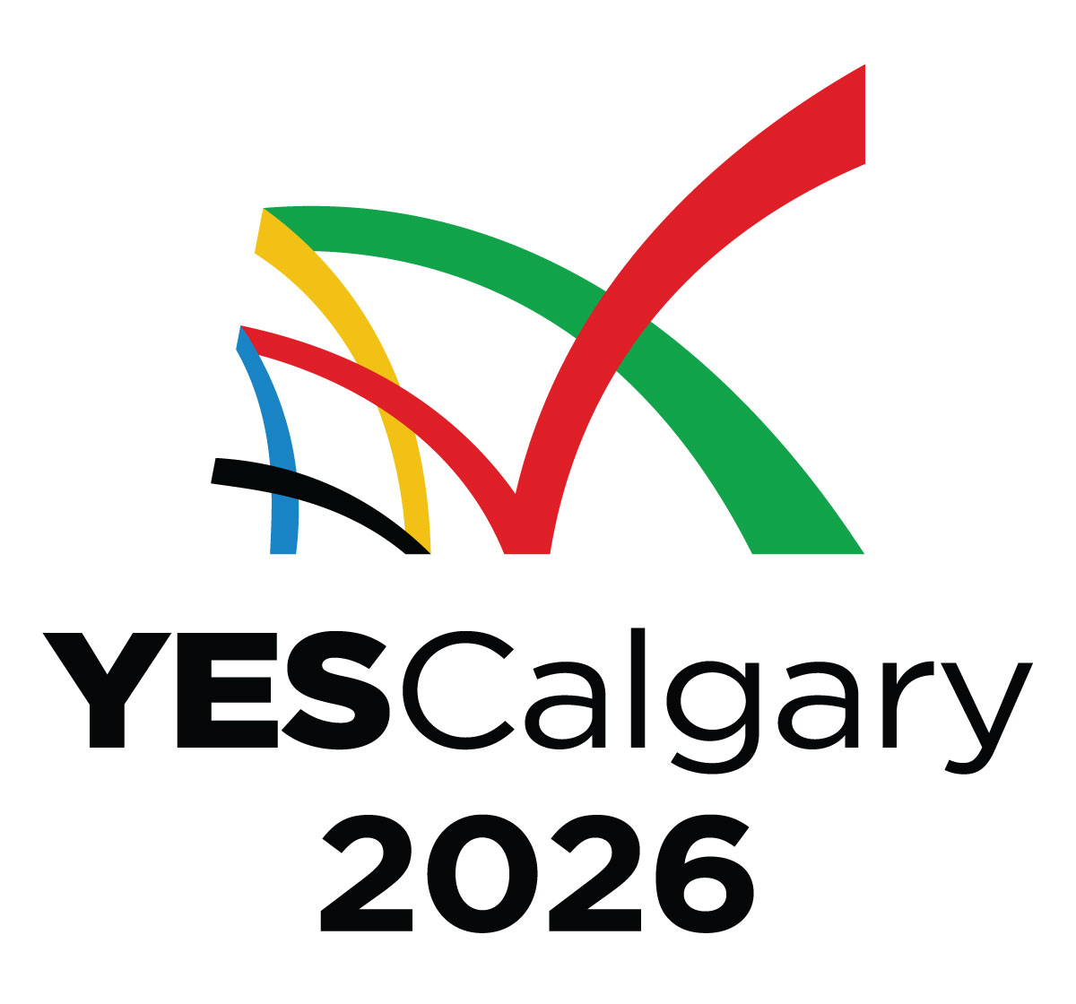 YES Calgary 2026