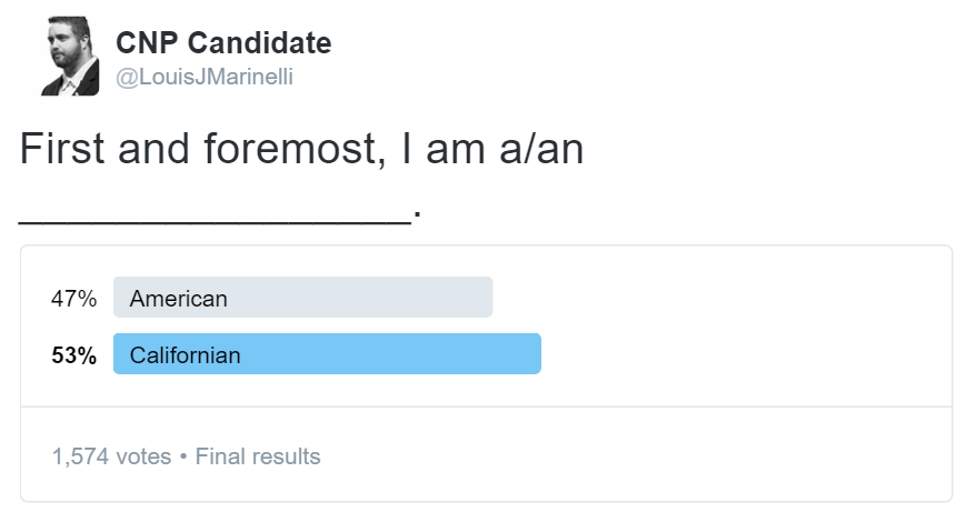 Poll_1574_First_and_Foremost.PNG