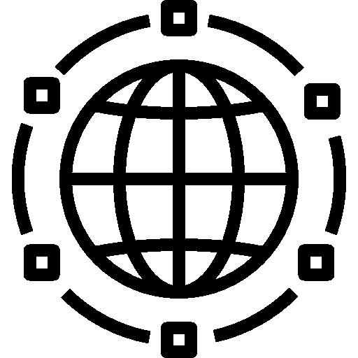 Rhyngwladol