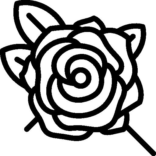 Llafur