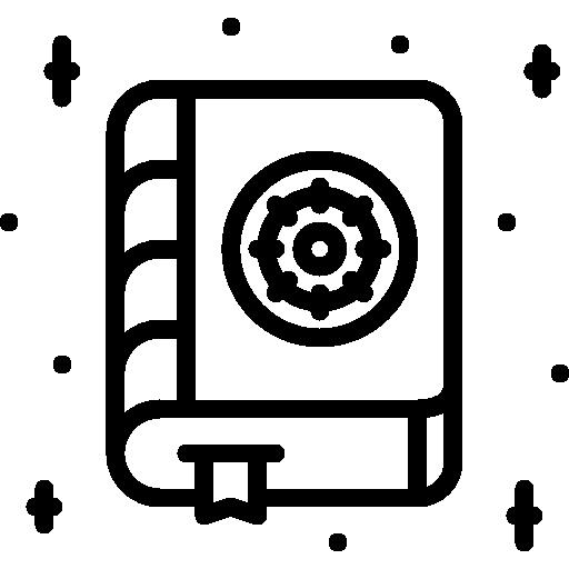 Chwalu'r Chwedlau