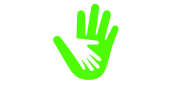 Y.E.S. Education