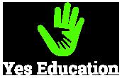 Y.E.S. Education
