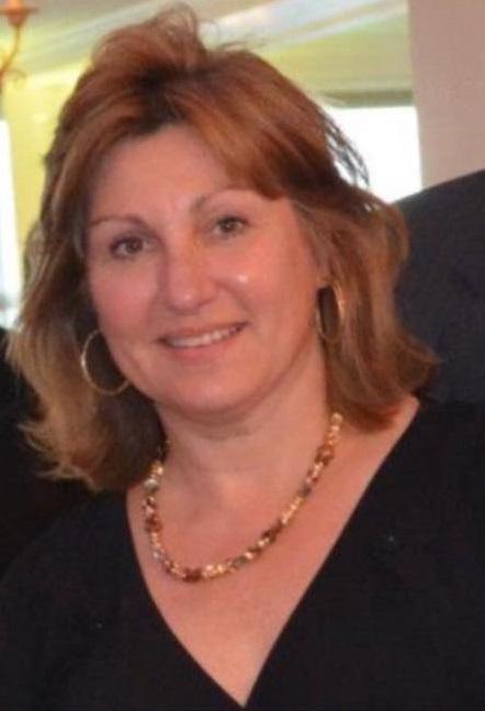Marianne Shaeffer