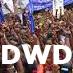 DWD.jpg