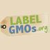 labelGMOs.jpg