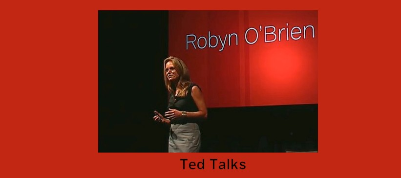 Robyn_Obrien_Ted_Talks.jpg