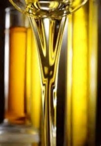 chemically_extracted_food_oil_200.jpg