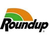 Roundup_200.jpg