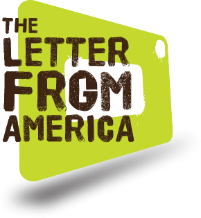 letter-from-america.png