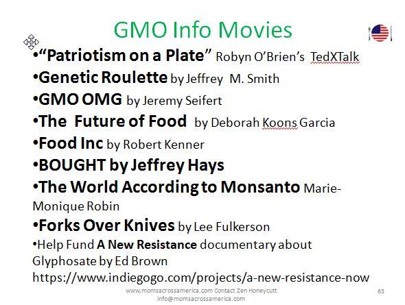 GMO_info_movies.jpg