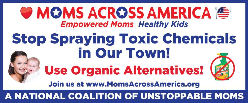 MAA-Banner-organic-6x2-5-Stop_Spraying-Town.jpg