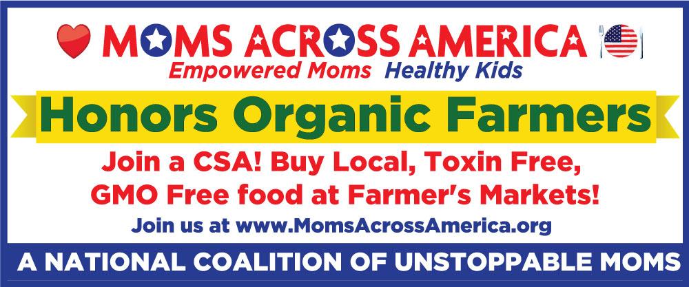 OrganicFarmers-72x30.jpg