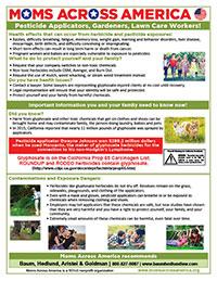 Pesticde-flyer-1-page-DLJ-200.jpg