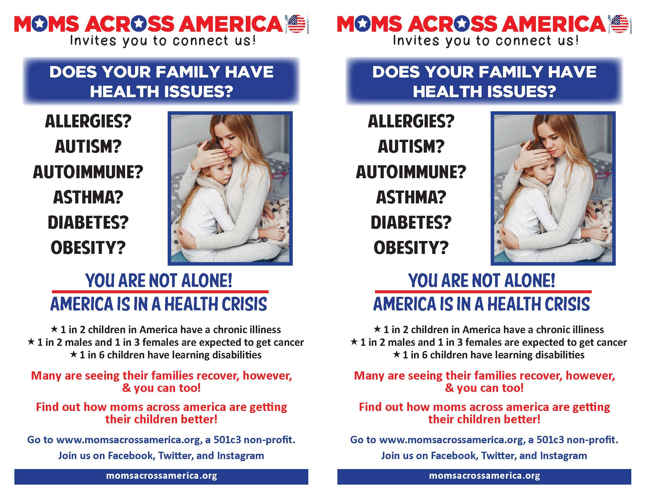 Health_Issues_Flyer-2up_Page_1.jpg