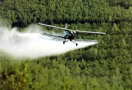 spraying_from_plane.jpg