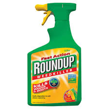 Roundup_bottle.jpg