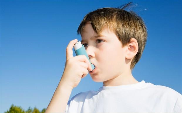 asthma_2312065b.jpg