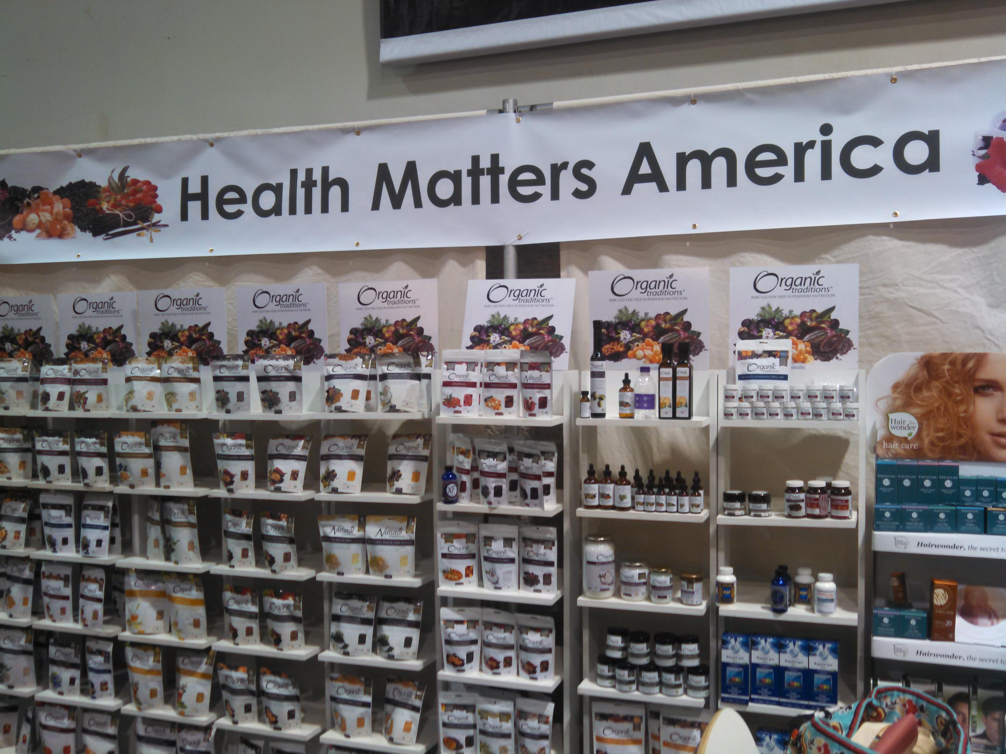 NPEW_2015_Health_Matters.jpg