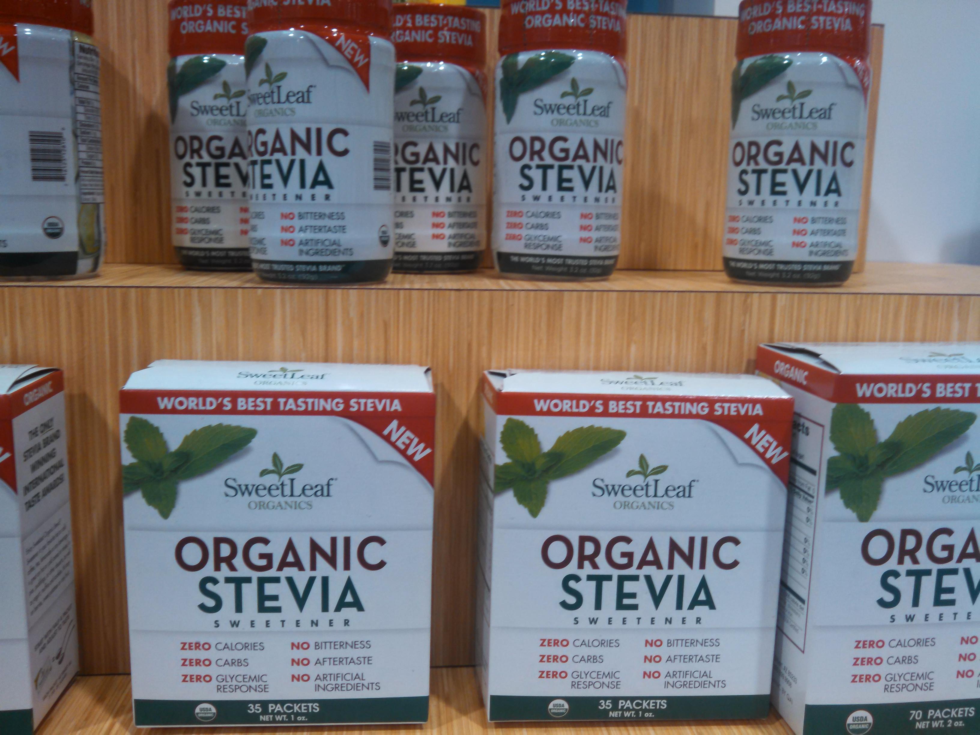 NPEW_2015_Organic_stevia.jpg