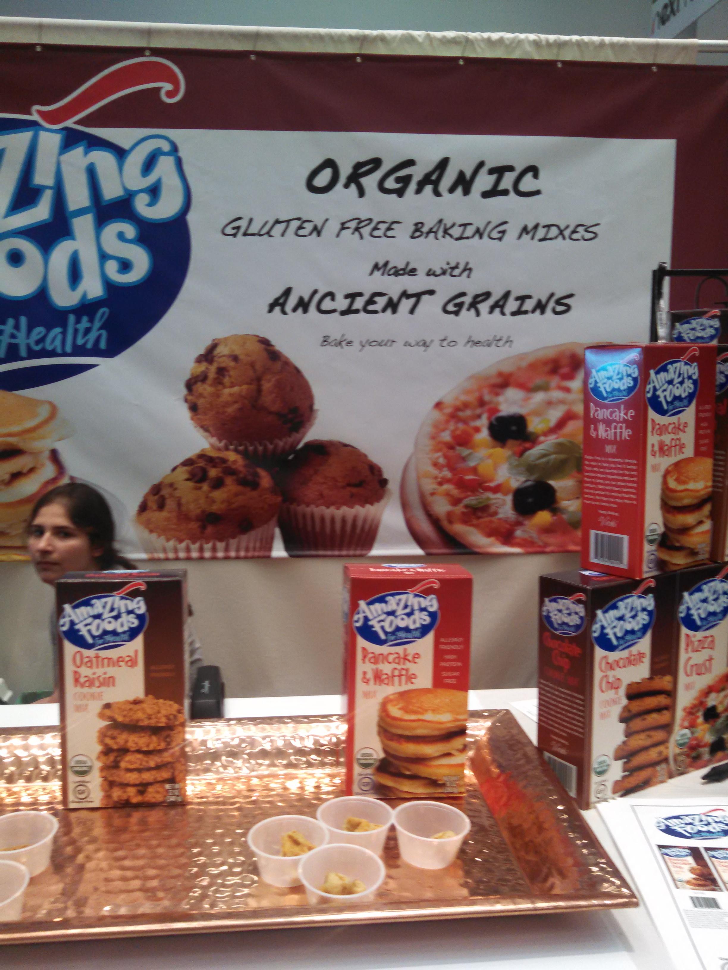NPEW_2015_Amazing_Foods.jpg