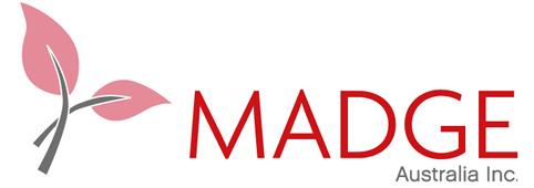madge-aust-logo-sm-trimmed.jpg