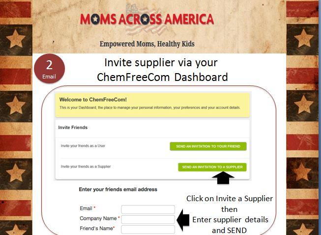 Chem_Free_Comm_3.jpg