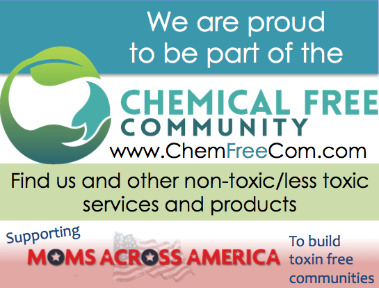 ChemFreeCom_sign.png
