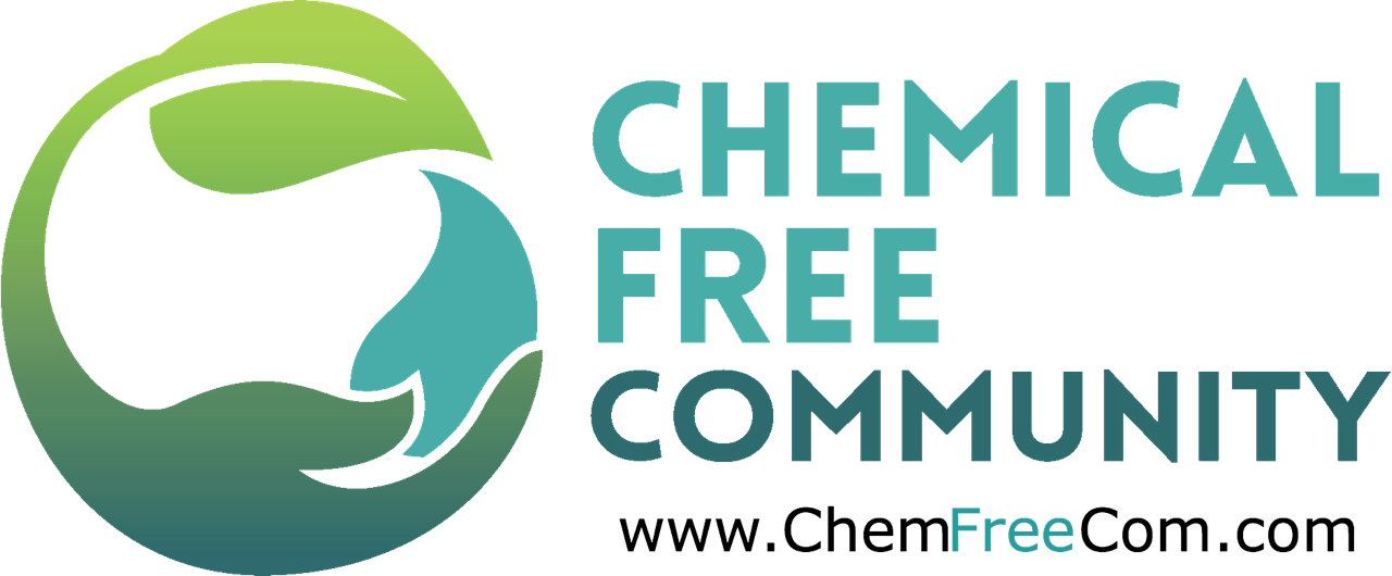 Chemical_Free_Comunity_logo.png