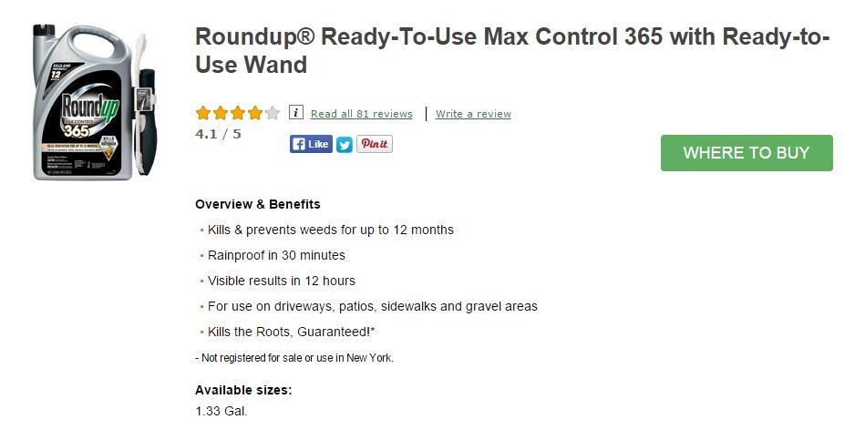 Roundup_uses.jpg