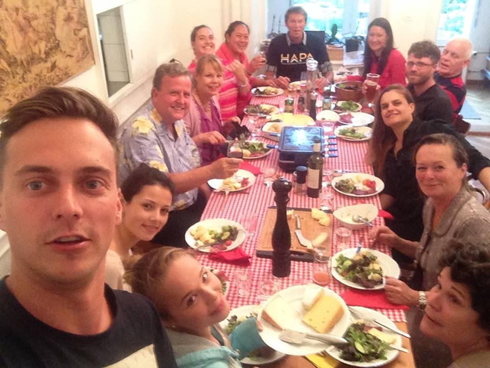 Dinner_with_the_Hawaiins.jpg