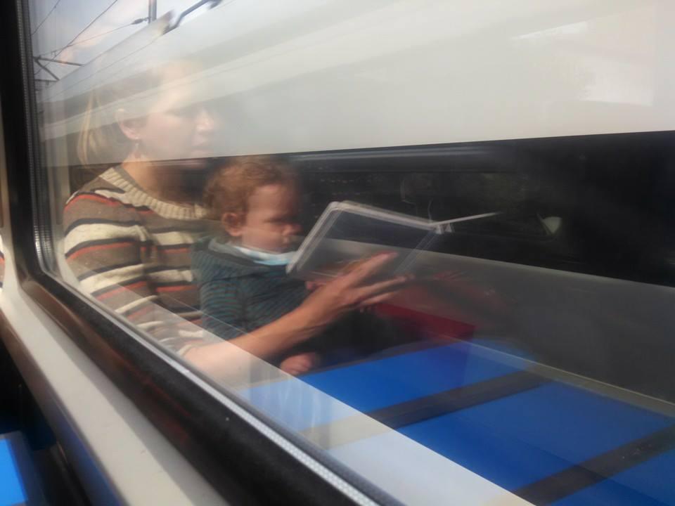 mom_and_baby_on_train.jpg