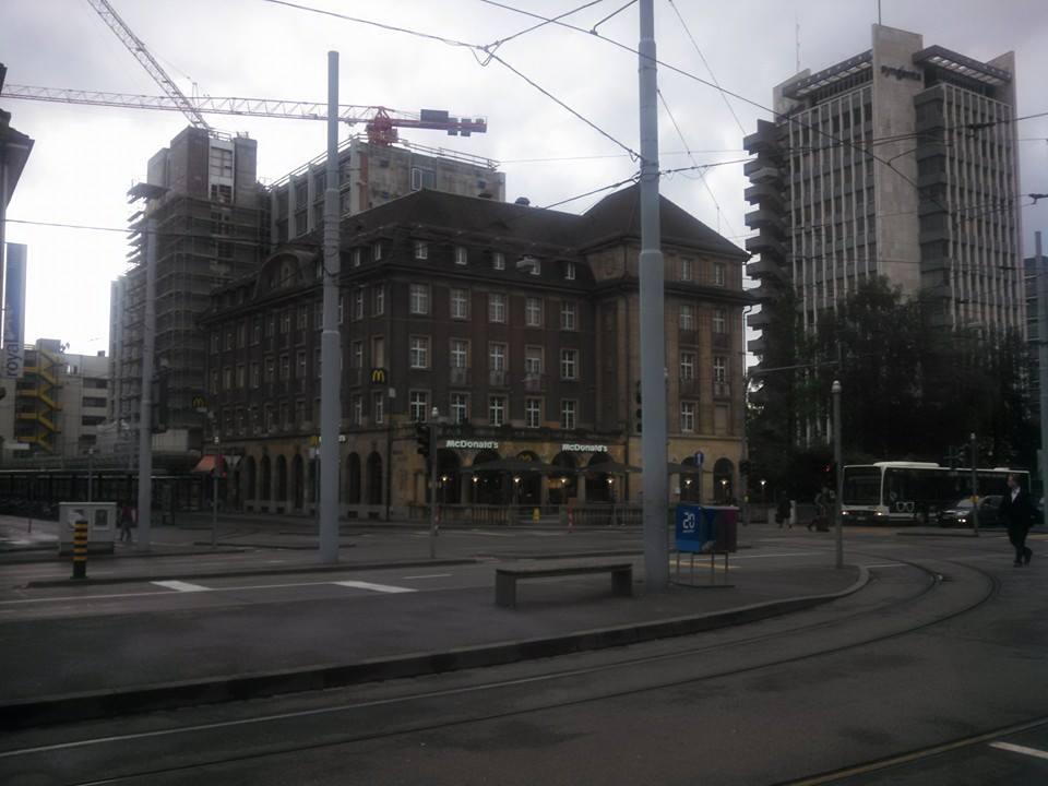 Syngenta_building.jpg