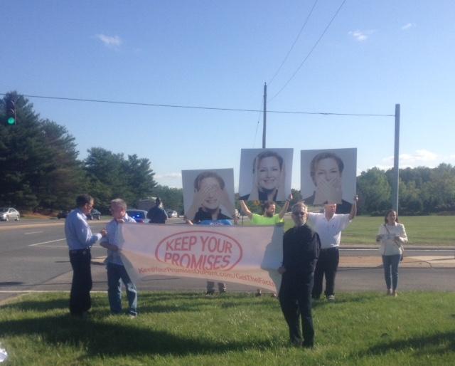Dupont_protestors.jpg