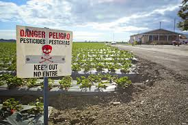 pesticide_danger_sign.jpg