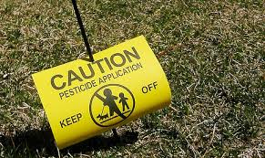 sign_pesticides.jpg