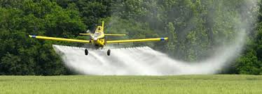 spraying_fields_plane.jpg