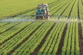 spraying_fields.jpg