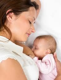 breast_feeding.jpg