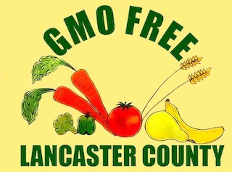 GMO_FREE_big_logo.jpg