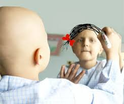 child_with_cancer.jpg