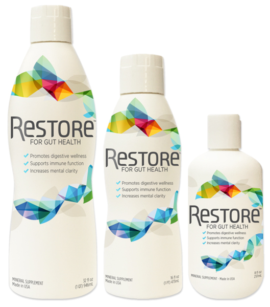 restore-gut-health-bottles.jpg