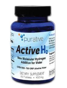 ActiveH2.jpg
